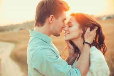 Эксперты объяснили, почему влюбленные любят давать друг другу ласковые прозвища