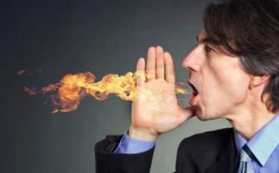 Что нужно делать, чтобы избавиться от изжоги без лекарств