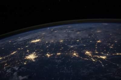 Названы самые медленно стареющие страны