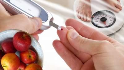 Медики опровергли популярные мифы о диабете