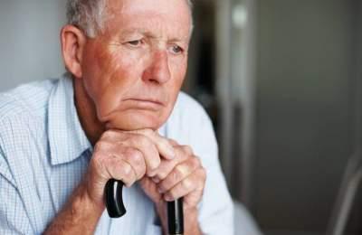 Медики прокомментировали стереотипы о старческом слабоумии
