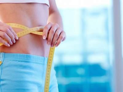 Безопасное похудение: как похудеть к лету без риска для здоровья