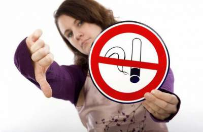 Ученые раскрыли новый способ бросить курить