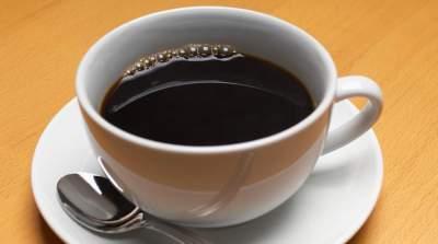 Названа безопасная для здоровья доза кофеина