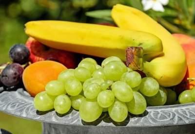 Врачи перечислили фрукты, способные навредить здоровью