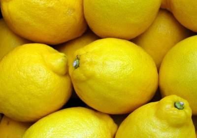 Врачи рассказали, какие продукты очищают организм от токсинов