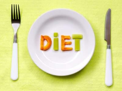 Врачи подсказали, как быстро похудеть без вреда для здоровья