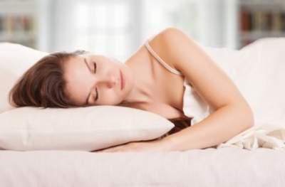 Медики опровергли три главных заблуждения о сне