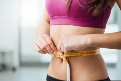 Развенчаны популярные мифы о похудении