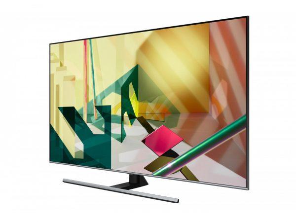 Покупайте телевизоры в MSKTV
